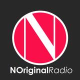 NOriginalRadio No. 21