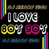 Mix-love-80&90_Marco-Vigo