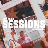 New Music Sessions   Es Paradis Ibiza   22 May 2017