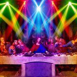 DJ 1000K : LNTG MIX HIGH PART