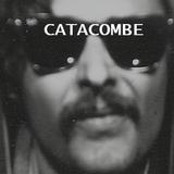 Catacombe #17