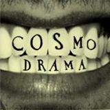 COSMODRAMA 11-7-15