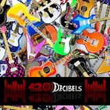 120dB Décembre 2015