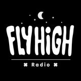 Fly High Radio Episode 9 w/ SertOne (+ Guest Mix from Paper Tiger)