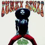 iLiveradio.com presents Give Me The Night with DJ Uncle Funke & Brown Suga : Funky Stuff Edition