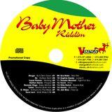 Baby Mother Riddim - Vikings Production