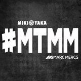 #MTMM Podcast - Episode 1