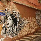 15/03/2019: Λίβανος: Ένα Συναρπαστικό Χάος, με καλεσμένη την Στέλλα Αθανασούλια | στο metadeftero