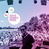 Matthias Tanzmann - Live @ Love Family Park 2013 (07.07.2013)