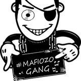 iL MaFioZo - Born From A BooMBoX 46