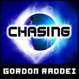 Chasing (Original Mix)