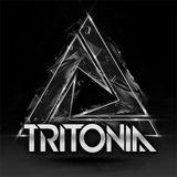 Tritonal - Tritonia 006 - 27.04.2013