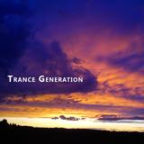 Trance Generation 185