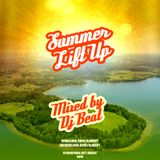 SUMMER LIFT UP - MIXED BY DJ BEAT