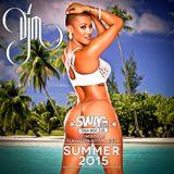 DJM Swag Mix 2015