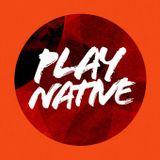 Play Native 3 teaser mix