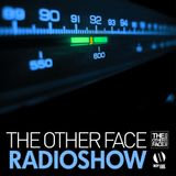 THE OTHER FACE RADIOSHOW ESPECIAL DEEP FACE RECORDS 23/09/2017 BY GERY GARCES