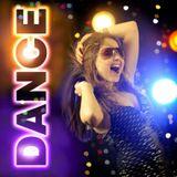 DANCE//POP//HOUSE-SUMMER SET