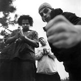 Legends of Bay Side... Dilated Peoples