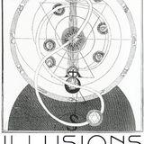 Illusions-I