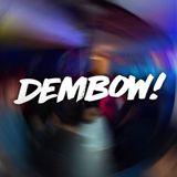 Dembow Mixtape: Tourniquet