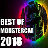Best of Monstercat 2018 (Winter Mix)