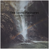 The Sound Pleasures - Guest Mix # 3 by DAVID