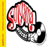 Vintage Latin Sounds 26 by (((SONORAMA)))