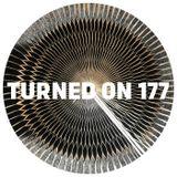 Turned On 177: Folamour, Tell, Ron Blanco, Lorca, Gab Rhome