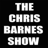 Ben & Barnes Show Week 8 : 29.07.15  Three Comedians