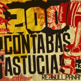 PanamerikaNo200Astucia