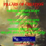 Pillars of Creation #61