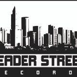 mix emission radio  street session rap us trap dj sauza
