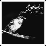 Johann van Mercey - September
