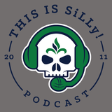 Dr. Sample Provides The Podcast Rants.