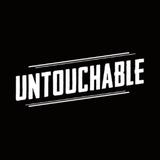 Dj Loc Untouchable