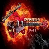 Classic Rock Mixx Vol 1