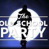 The Old School Party MIX