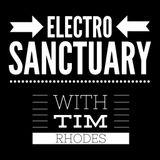 Electro Sanctuary #2