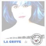 Pomponette Recordings - La Griffe #45