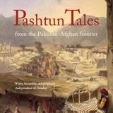 Intro to Pushtun Tales and Folklores GRR 82914
