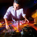 Deep & House - Mix 1 - 2015