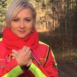 Sandra Žutautienė skubiai kreipiasi į visuomenę: dėmesio, siautėja kalėjimo gyventojai!