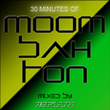 MOOMBAHTON/REGGAETON LIVE MIXED BY replayM