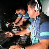 """X"" R8H RagGonZ Session Mixed By DJ DAKTARI AKA Pedro Gonzalez"