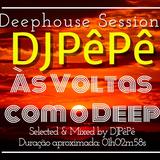 Às Voltas com o Deep 03