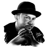 LITTLE LOUIE VEGA live at sound factory, new york usa 1994