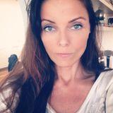 KATA / #81...dirty you ;) / FRIDAYS / 19-21 PM ON FM XTRA 101,5 / REYKJAVIK / ICELAND