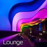 Serge Duchesne - In my Lounge (From the vault 2009)