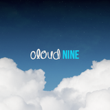 Cloud Nine #2 - Frission Radio